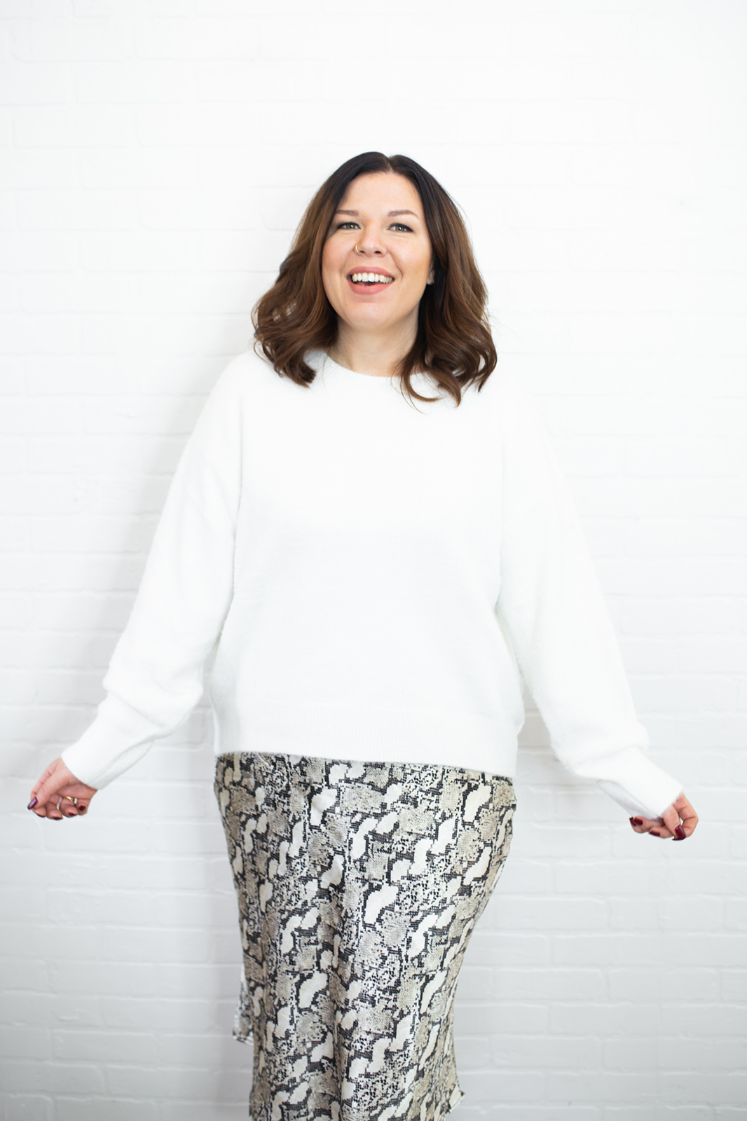 Miranda Diem