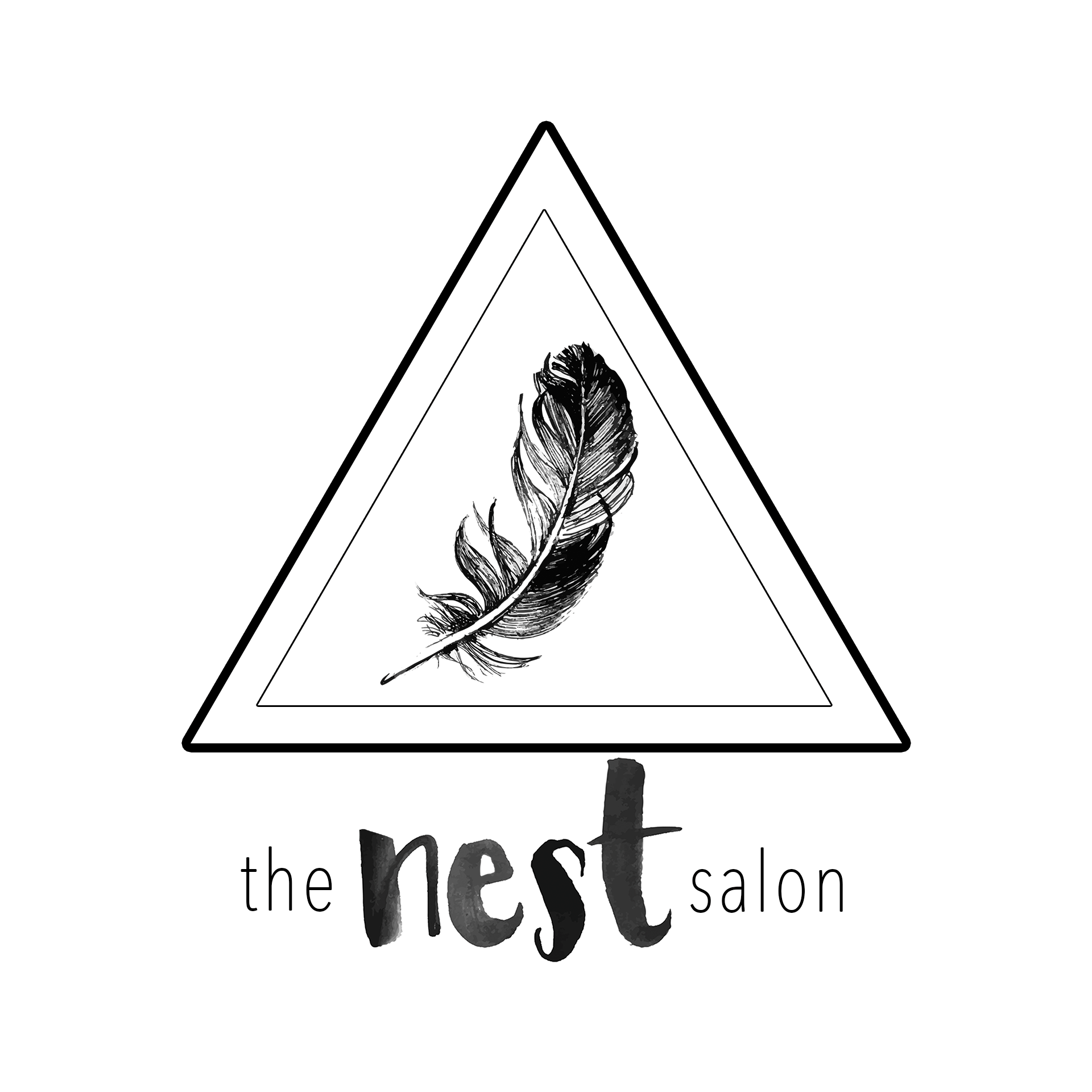 The Nest Salon | Medford OR